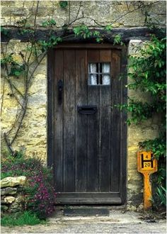 14 best doors cottage salvaged bespoke and antique images rh pinterest com