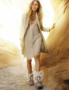 http://ugg2014.us fashion, snow, Cheap UGG boots