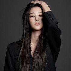 Korean Actresses, Asian Actors, Korean Actors, Actors & Actresses, Hyun Seo, Seo Ji Hye, Korean Beauty, Asian Beauty, Korean People