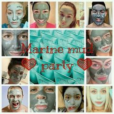 Skin care tips and tricks you can trust Marine Mud Mask, Epoch, Best Anti Aging, Black Spot, Man In Love, Good Skin, Healthy Skin, Skin Care Tips, Feelings