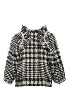 475c069565b596 ShopStyle: Givenchy Leopard Blouse | JIMI HENDRIX STYLE | Pinterest |  Leopard blouse, Blouse and Givenchy