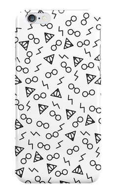 Our Potter Pattern - Harry Potter Phone Case is available online now for just £6.99. Potter Pattern, our most popular Harry Potter phone case. Material: Plastic, Production Method: Printed, Authenticity: Unofficial, Weight: 28g, Thickness: 12mm, Colour Sides: Clear, Compatible With: iPhone 4/4s | iPhone 5/5s/SE | iPhone 5c | iPhone 6/6s | iPhone 7 | iPod 4th/5th Generation | Galaxy S4 | Galaxy S5 | Galaxy S6 | Galaxy S6 Edge | Galaxy S7 | Galaxy S7 Edge | Galaxy S8 | Galaxy S8+ | Galaxy J5