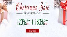 Jeulia Coupon 30% OFF Promo Code Christmas Sale Dec 25 http://authenticcoupon.com/store/jeulia Get latest Jeulia Jewelry Jeulia coupon 60% OFF Jeulia promo codes Jeulia Christmas Sale discounts for 2017 from authenticcoupon.com DEC 2017