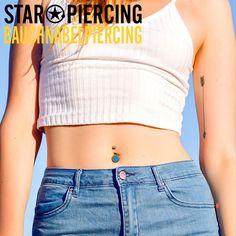 Playboy, Piercings, Star Wars, Crop Tops, Stars, Women, Fashion, Belly Ring Piercing, Peircings