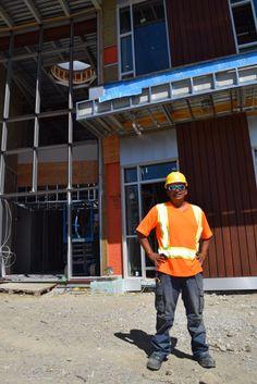 Pin By Lisha Shelly On Construction  Skilled Trades