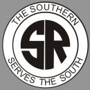 Historical Association, Train Room, Southern Railways, Father John, Norfolk Southern, Train Pictures, Old Trains, Passion, River