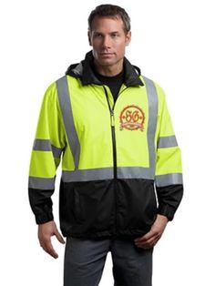 Pro Choice Hi Vis Yellow Rain Jacket /& Pants Set Wet WeatherAUTHORISED DEALER