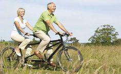 Aunque sea poco, ejercicio es clave para prevenir demencia