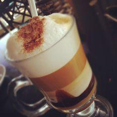 #Coffee #Thesaurus