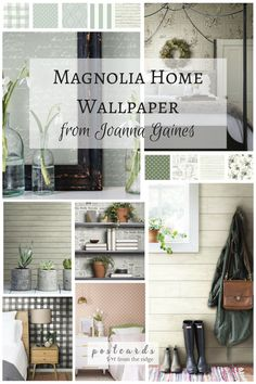 55 best farmhouse wallpaper images wall papers bedrooms wallpaper rh pinterest com