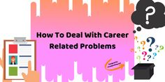 If Personality Development, Skills and Careers guidelines are your forte then help readers at LFB through your posts. Let readers gain knowledge about Skills & Careers and other developmental areas to help them. - skills-and-career Career Planning, Career Advice, Effective Time Management, Tricky Questions, Resume Writing Services, Current Job, Best Resume Template, Blog Categories, Changing Jobs