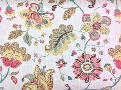 Fabric | Furniture | Drapery | Hardware at Decorating Mart 770-424-3025