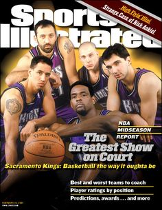 0e18ac710e9 C-Webb  amp  The Sac Kings were the most exciting team in the NBA