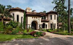 luxurious modern italian style house by jauregui architect my new rh pinterest com