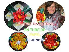 aretes, zarcillos o pendientes en anillas de latas con onditas Luz Mireya Martinez - YouTube