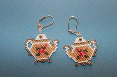 tea+pots.jpg 1.600×1.067 piksel