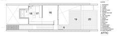 Galería de Casa en Belimbing / hyla architects - 35