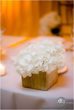 Soft White #Flowers