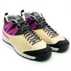 Nike Okwahn 2