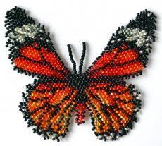 Bead-Patterns   Bead Now! ($9 pattern)