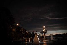 Foto del matrimonio di ottobre 15 di Franco Raineri sul MyWed