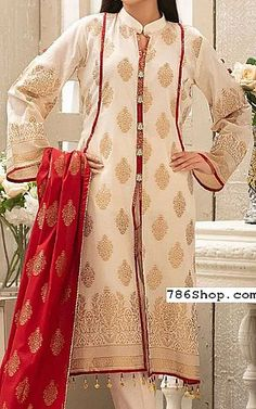 Pakistani Fancy Dresses, Pakistani Clothing, Pakistani Lawn Suits, Pakistani Dress Design, Pakistani Outfits, Indian Outfits, Doll Clothes Patterns, Clothing Patterns, Fashion Pants