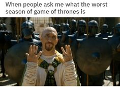 Game Of Thrones compilation Funny Pictures For Facebook, Funny Pictures Tumblr, Meme Pictures, Best Funny Pictures, Funny Pics, Game Of Thrones Quotes, Game Of Thrones Funny, Game Thrones, Got Memes