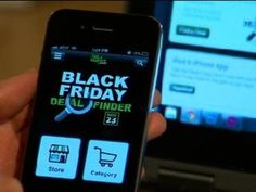 Looking to find the best news and tech deals for Black Friday? #blackfriday #techdeals #smbiztips #cnet http://www.cnet.com/holiday-gift-guide/black-friday/?ftag=CAD9f89b0c&bhid=20070525671213808845488266815491 Real Black Friday deals