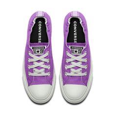 Converse Custom Chuck Taylor All Star Shoreline Women s Slip-On Shoe dbd0fe857
