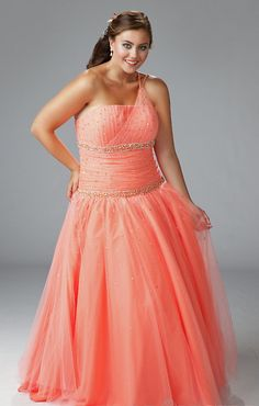 plus size homecoming dresses 2013 | ... Sequins Plus Size Prom Dress 2013 on sale on OnlinePromDress.com