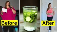 Don't Consume It More Than 4 Days: This Mixture Will Help You Lose 4 kg And 16 cm Waist In Just 4 Days! Health Remedies, Home Remedies, Healthy Tips, Healthy Recipes, Healthy Drinks, Health Chart, Pregnancy Health, Fitness Tips, Fitness Models