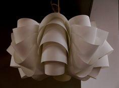 Modern Artichoke Lamp Artichoke, Lamps, Lights, Modern, Home Decor, Lightbulbs, Artichokes, Trendy Tree, Decoration Home
