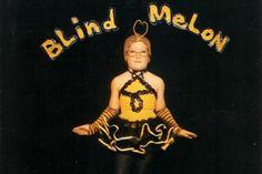 Blind Melon firar 20 år med nyutgåva