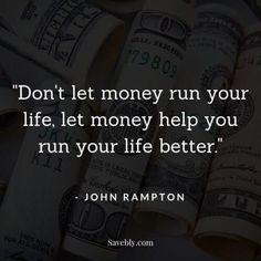 35 Inspirational Money Mindset Quotes For Success - Words of Wisdom - Finans Encouragement Quotes, Wisdom Quotes, Quotes To Live By, Life Quotes, Quotes Quotes, Peace Quotes, Attitude Quotes, Mindset Quotes, Success Quotes
