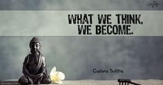 42 Quotes From Buddha That Will Change Your Life!
