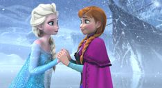 Here Is A Definitive Ranking Of Every Disney Animated Movie From The 2010s