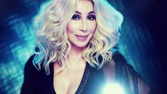 Cher has had three careers that place her indelibly in the public consciousness, and two have been in association with her then-husband, composer/producer Music Songs, Music Videos, Youtube Time, Youtube Youtube, Superstar, Make Mine Music, Comedy, Upcoming Concerts, Concerts