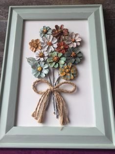 Handmade Pinecone Wall Hanging Framed Pinecone Flowers image 4 Crafts Items similar to Handmade, Pinecone Wall Hanging, Framed Pinecone Flowers on Etsy Nature Crafts, Fall Crafts, Crafts To Make, Home Crafts, Christmas Crafts, Arts And Crafts, Paper Crafts, Diy Crafts, Christmas Ideas