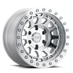 Off Road Wheels | Truck and SUV Wheels and Rims by Black Rhino Jeep Wheels And Tires, Custom Wheels And Tires, 4x4 Wheels, Off Road Wheels, Truck Wheels, Black Rhino Wheels, Wheel Warehouse, Motorcycle Helmet Design, Truck Rims