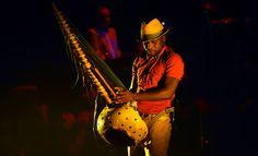 Il flauto magico secondo l'Orchestra di Piazza Vittorio - foto di Roberto Ricci Orchestra, Music Instruments, Guitar, Band, Guitars, Musical Instruments