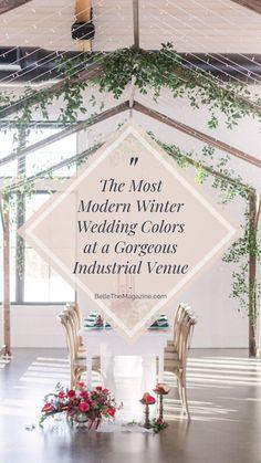 Romantic Wedding Decor, Romantic Wedding Inspiration, Rustic Wedding, Burgundy Wedding, Red Wedding, Wedding Flowers, Wedding Day, Chic Wedding Dresses, Wedding Attire