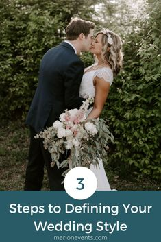 We love helping LoveBirds find the perfect style for their special day! And we're giving you a head start on that process with this Tip Blog, guaranteed to help you find the wedding style perfect for you. Thinking of something whimsical? Or some boho vibes? Or a unique, romantic experience? What about a destination, beach wedding? We can help you narrow it all down, here! #marionmatrimonyevents #bohowedding #weddingstyle #weddingplanning #romantic Nontraditional Wedding Ceremony, Unique Wedding Food, Wedding Ceremony Flowers, Cool Wedding Cakes, Unique Weddings, Wedding Colors, Wedding Send Off, Wedding Tips, Wedding Couples