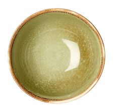 NATURE Bowl Groen Ø 10 cm