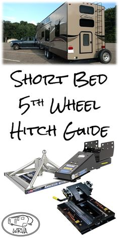 have a short bed truck we have a 5th wheel hitch for it fifth wheel hitches and accessories. Black Bedroom Furniture Sets. Home Design Ideas