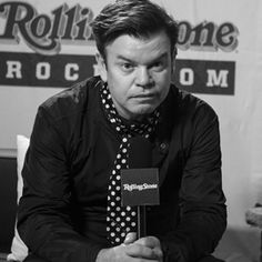 Paul Oakenfold on EDM's Growth: 'We Built the Foundations Up'