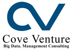 Cove Venture is one stop solution for all Big Data needs. It builds premium websites and mobile apps for all businesses and offering web hosting services that have been receiving lots of hype from numerous customers and corporate bodies.