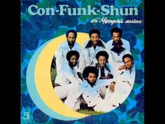 YouTube - ConFunkShun - Funk (Do It For Yourself)