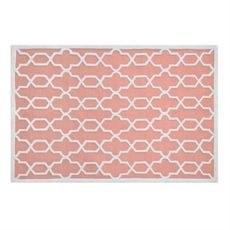 Coombes Rug 160x230cm | Freedom Furniture and Homewares