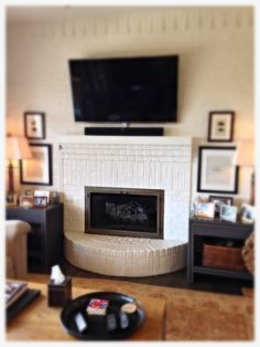 Fireplace Glass Doors, Custom Fireplace, Fireplaces, Hearth, Living Spaces, Design, Fireplace Set, Log Burner, Fire Places