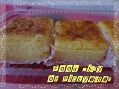 Osaka Cake